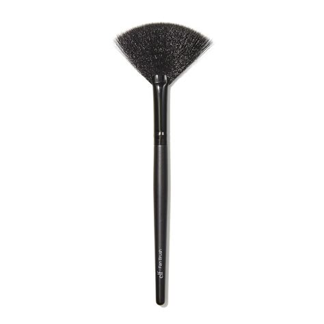 what is a fan makeup brush used for makeup and cosmetics fan brush fan makeup brush