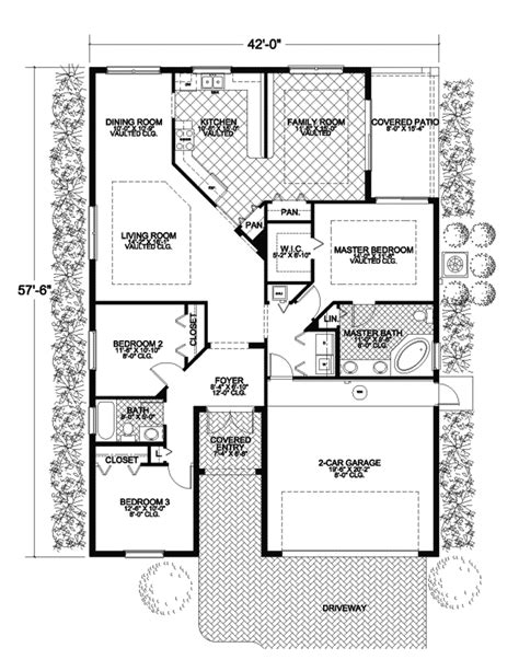 Santa Fe Style House Plans by Pin By Risa Killgrove On Architecture And Landscaping