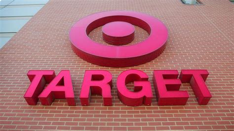 Target Gift Card Locations - hackers steal credit card data from up to 40 million target customers