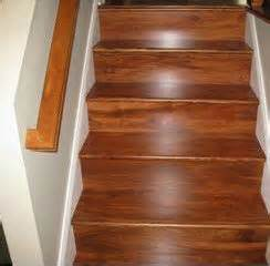 Acacia Stair Treads by Acacia Walnut Solid Wood Stair Treads Buy Acacia Walnut