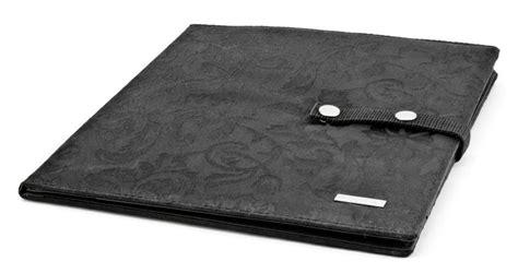 large pattern holder large magnetic pattern holder 20 x 12 fold up by knitter