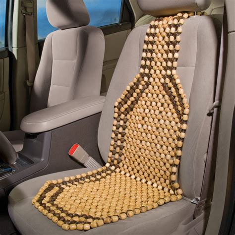 wood bead seat cover page not found