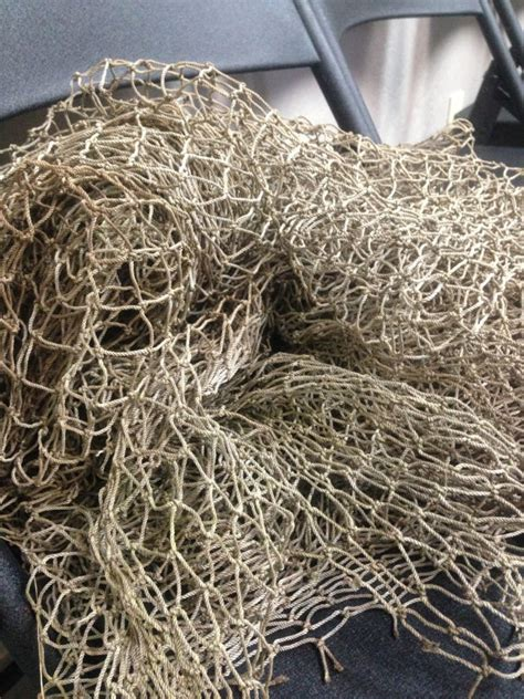 Decorative Fish Nets by Items Similar To Decorative Fishing Nets 10x5ft On Etsy