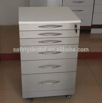dental cabinets for sale dental supply stainless steel sale dental cabinet