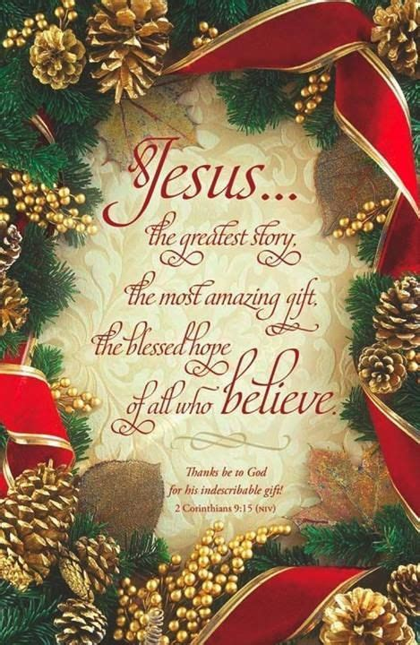 corinthians  merry christmas quotes christmas  messages christmas wishes quotes