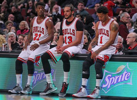 what shoes does jimmy butler wear jimmy butler drops adidas and a paycheck to wear