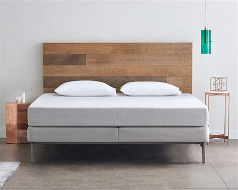 number bed reviews 9 gadgets that will help you sleep better time