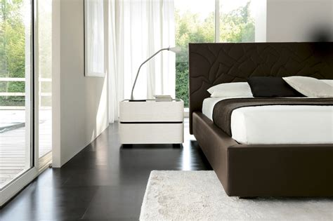 Domino Furniture by Domino Up Bedroom Furniture