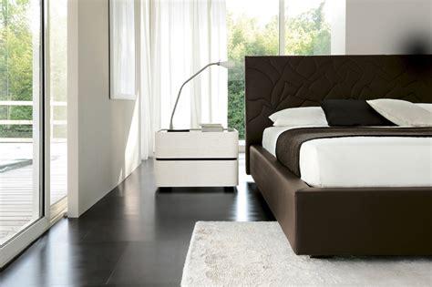 domino bedrooms domino up bedroom furniture