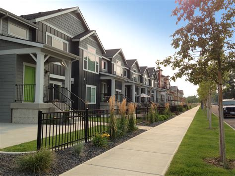 greenstone homes spokane home review
