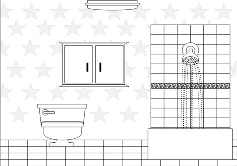 black and white bathroom art clip art black and white bathroom clipart clipart suggest