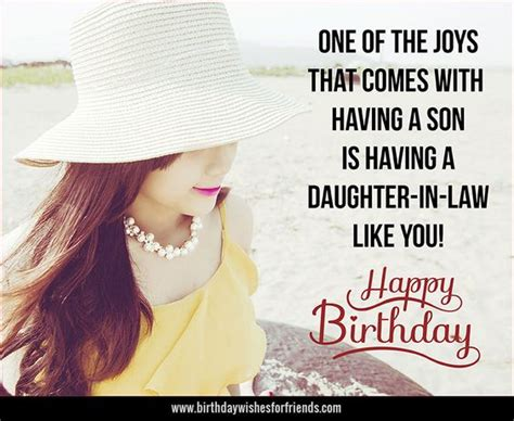 Daughter In Law Memes - daughter in law birthday wishes category birthday wishes