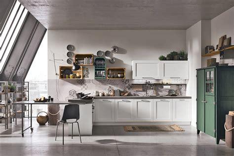 parati cucina parati per cucina 100 images stunning carta da