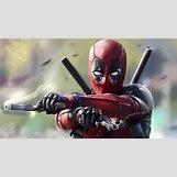 Deadpool Movie 2017 | 1920 x 1080 jpeg 262kB