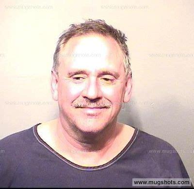 Sanger Arrest Records Paul Douglas Sanger Mugshot Paul Douglas Sanger Arrest Brevard County Fl Booked
