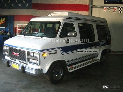 download car manuals pdf free 1999 gmc savana 1500 transmission control 1999 gmc savana conversion van parts autos post