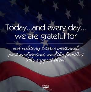 happy veterans day appreciation sayings of thanks and