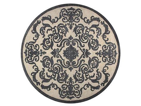 tappeto quadrato moderno tappeto fatto a mano quadrato in stile moderno su misura