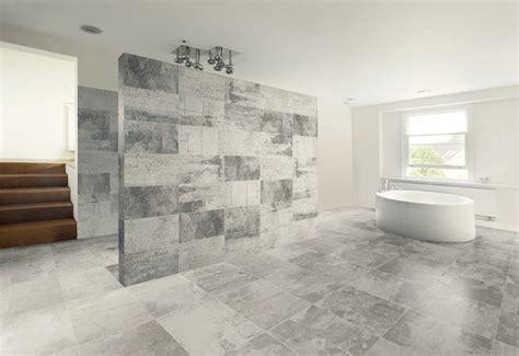 17 best images about wall tile custom bathroom on 17 best bathroom wall tiles ideas