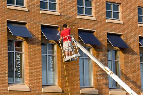 awning services awning services in malaysia awning services in malaysia soapp culture