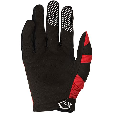 Glove Oneal Youth Anak Original oneal mx gear new 2016 element youth motocross bmx dirt bike gloves