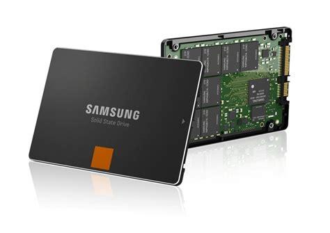 Harddisk Ssd Samsung samsung ssd mock technologies