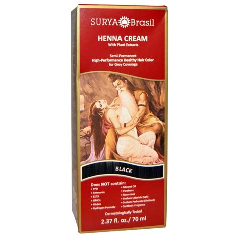 color the gray henna hair color and conditioner light brown surya henna henna hair color and conditioner