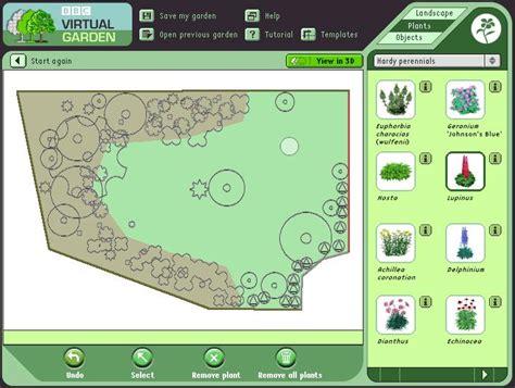 Garden Landscape Design Software Uk Landscaping Garden