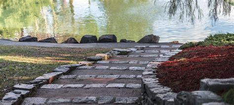 come fare giardino zen giardino zen come realizzarlo go photo