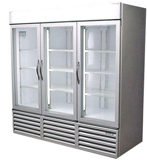 3 Glass Door Freezer Used 3 Door Freezer Used Freezer Used Glass Door Freezer Glass Door Freezer 3 Door Freezer
