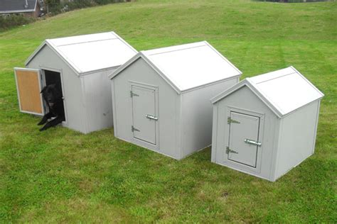 dog house ireland agricultural supplies poultry house dog houses newry northern ireland