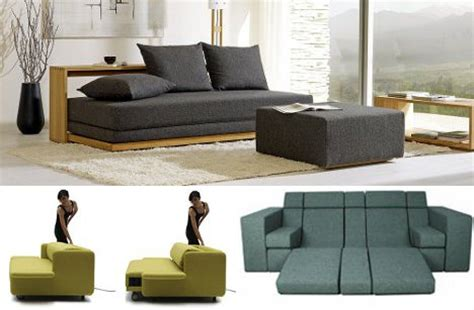 types of sleeper sofas beyond sofa beds 7 creative new kinds of sleeper
