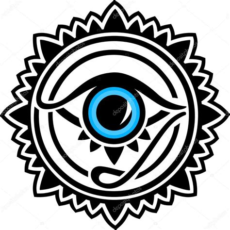 nazar protection amulet eye of providence all seeing