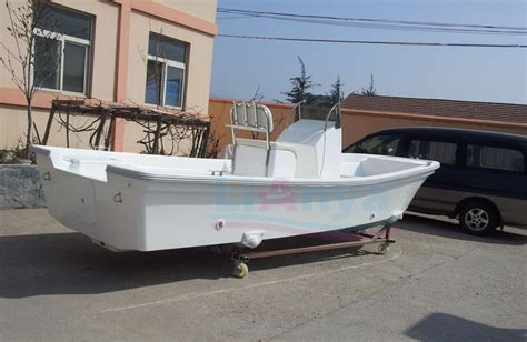 liya 19ft fiberglass boats tuna fishing boats fishing boat - Fishing Boat For Sell Malaysia