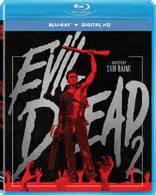 download film evil dead bluray shaun of the dead blu ray