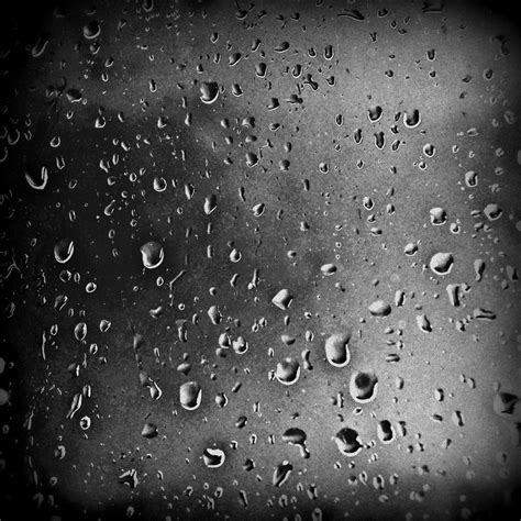 wallpaper black rain black rain by luizalazar on deviantart
