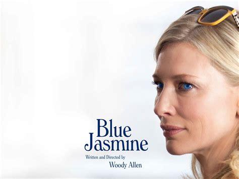 blue jasmine blue jasmine 2013