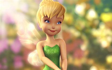 tinkerbell cartoon wallpaper tinkerbell desktop wallpapers wallpaper cave