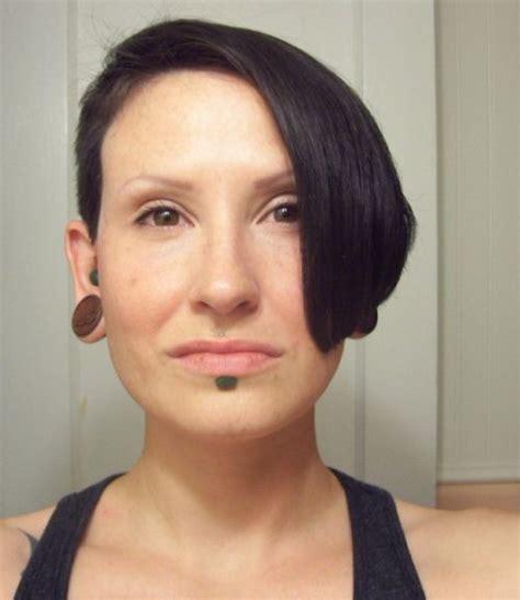 female ear lobes 20 amazing ear lobe scalpelling body art guru