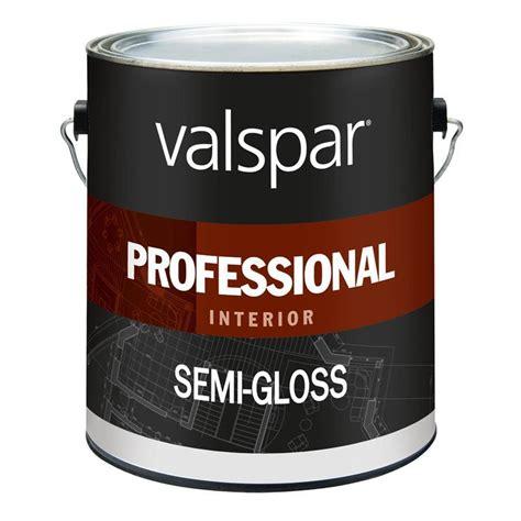 valspar paint colonial hardware tn 901 388 7111