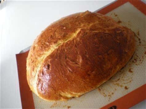 cuisine di騁騁ique recette g 226 che du cotentin normandie dessert recettes