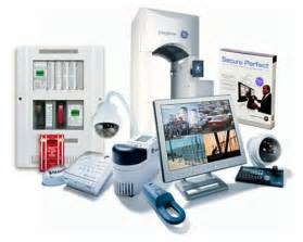 security systems for home smart home automation va security systems