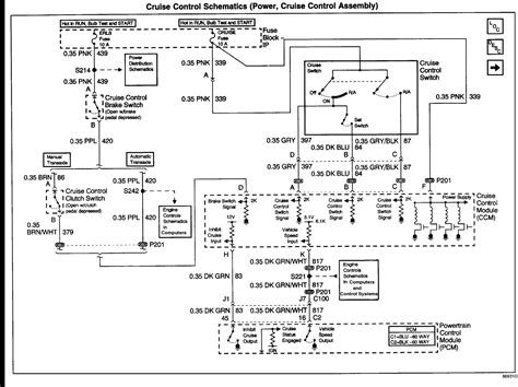 2005 pontiac sunfire radio wiring sunfire free printable wiring diagrams