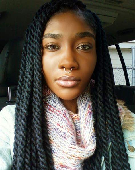 images of molly braids styles marley braids hairstyles pictures are from pinterest