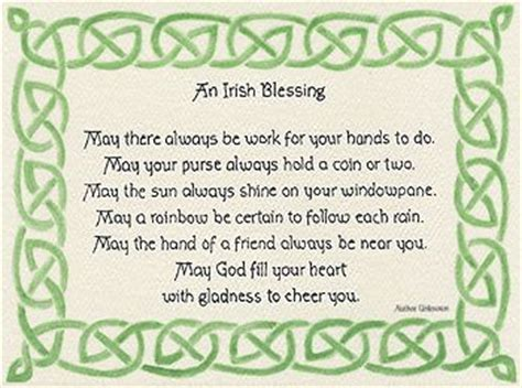 new year limerick new year s blessing product 4062 blessing