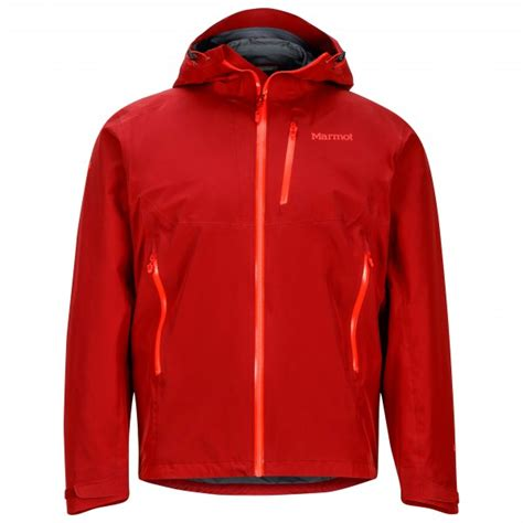marmot speed light review marmot speed light jacket hardshell jacket s