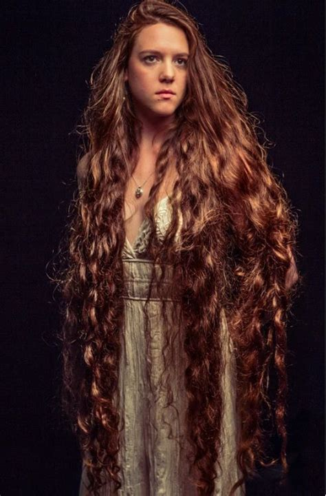 pin by on very long hair pinterest pin by stephen podhaski on hair beautiful long hair