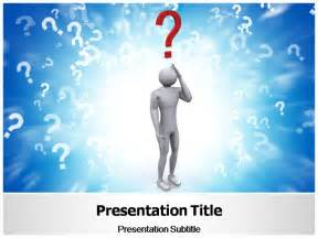 question powerpoint template question powerpoint templates question ppt theme slides