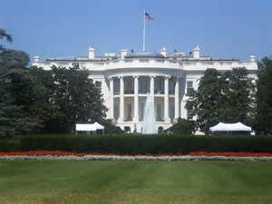 back of the white house the front and back of the white house www imgkid com the image kid has it