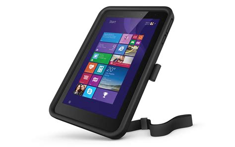 hp rugged tablet 28 hp rugged tablet hp rugged tablet pc tr3000 hp unveils eight tablets with unique